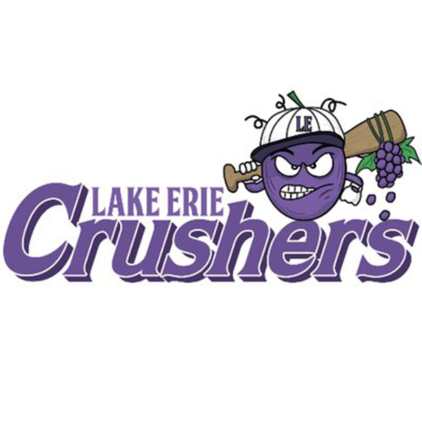 """Featured image for """"LRA Lake Erie Crushers Night"""""""